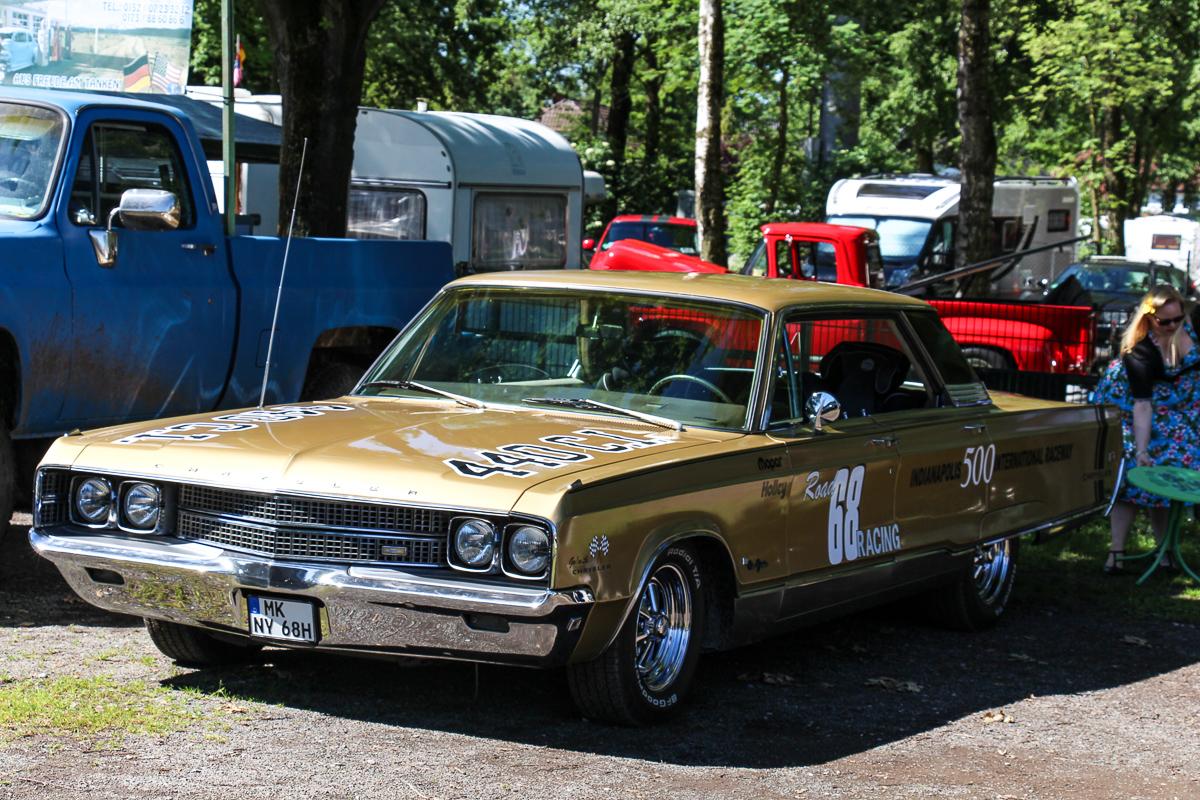 Fotos-Bilder-Galerie-US-Car-Treffen-Verl-Kaunitz-2014-Straßenkreuzer-Festival-9