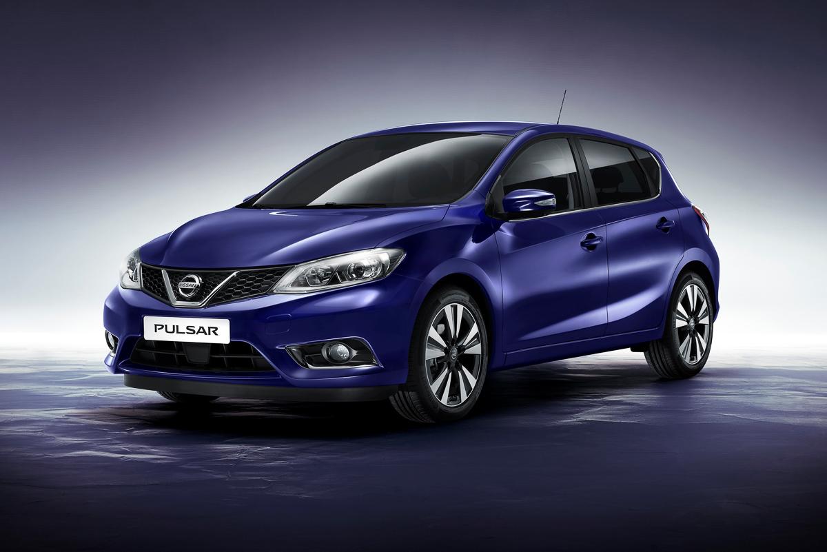 Nissan-Pulsar-2014-10