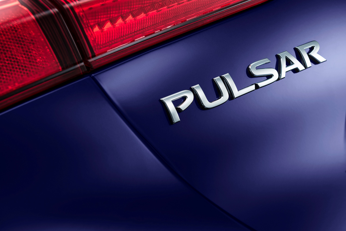 Nissan-Pulsar-2014-3