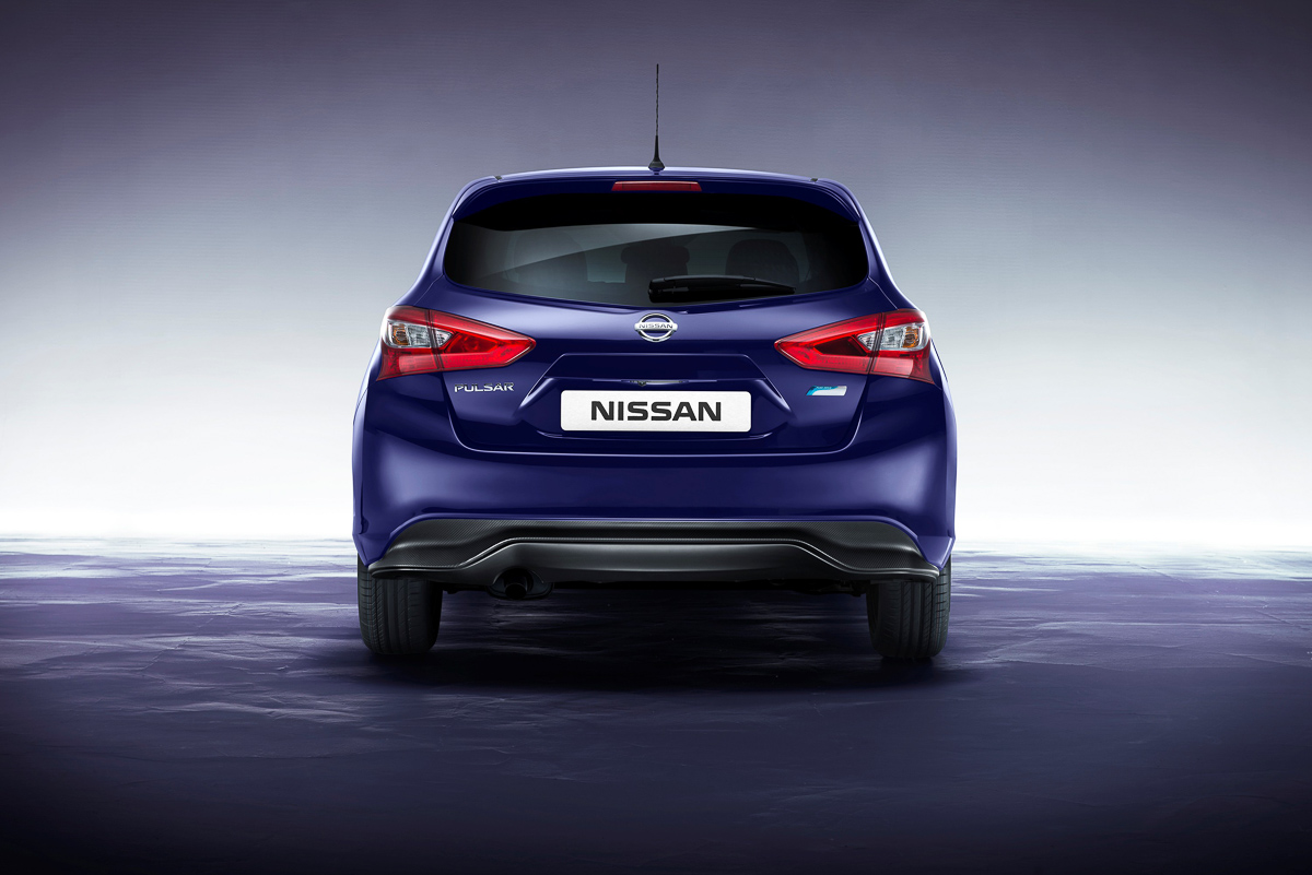 Nissan-Pulsar-2014-6