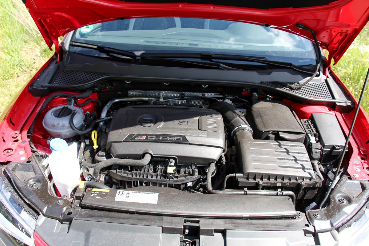 Seat-Leon-Cupra-280-Test-Fahrbericht-Enjoy-2-Drive-3