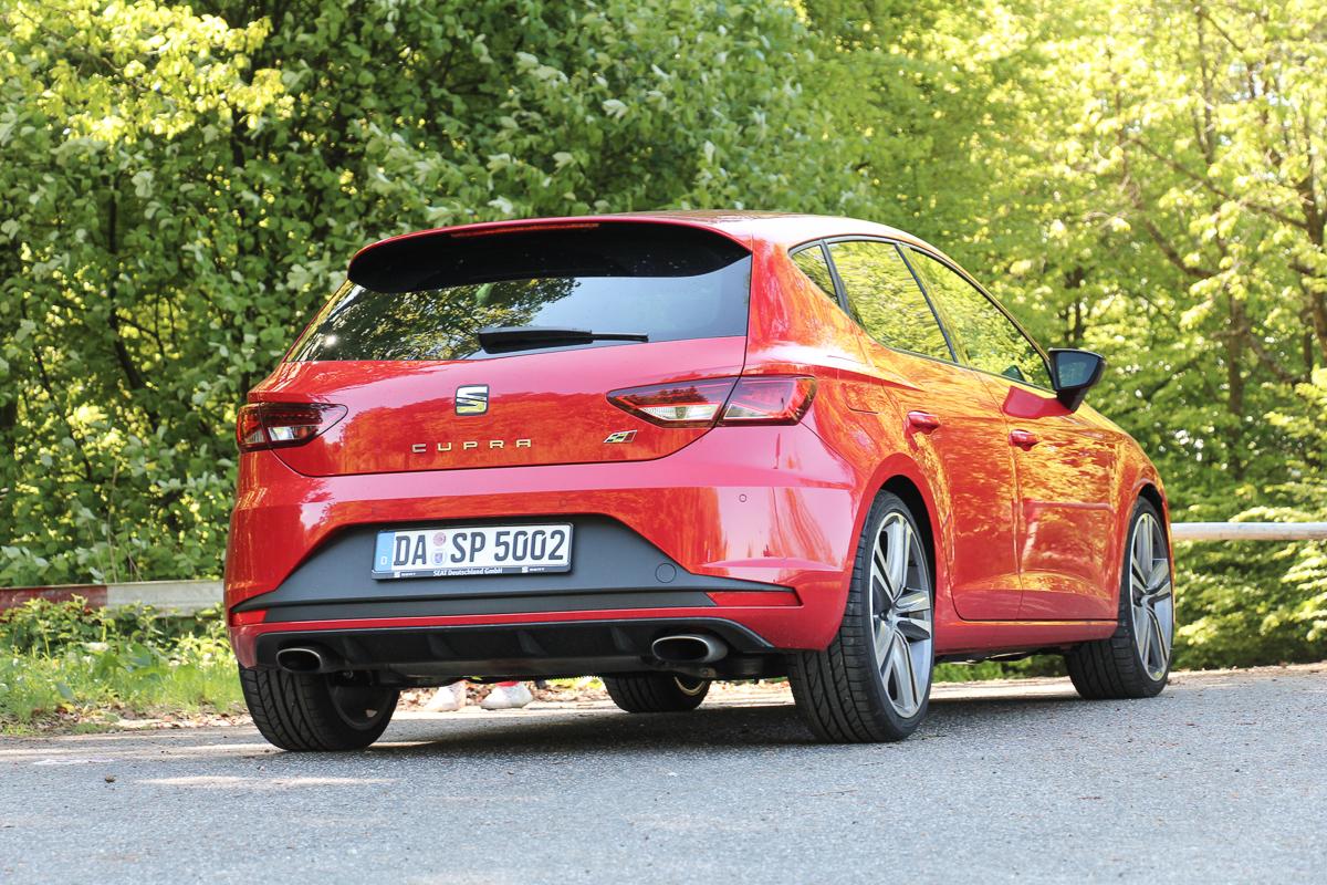 Seat-Leon-Cupra-280-Test-Fahrbericht-Enjoy-2-Drive-6