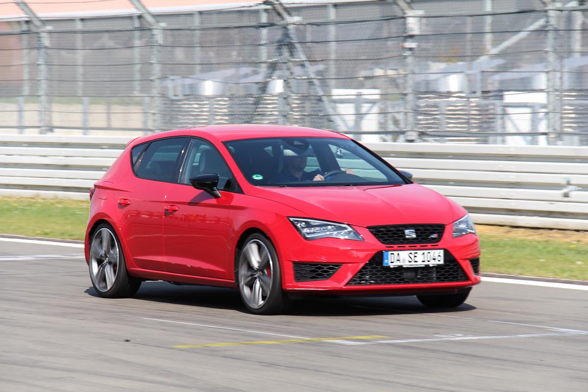 Seat-Leon-Cupra-280-Test-Fahrbericht-Enjoy-2-Drive-8