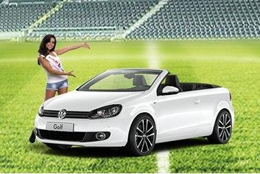 fernanda-brandao-vw-fan-auto-2014-volkwagen-golf-cabriolet-cup