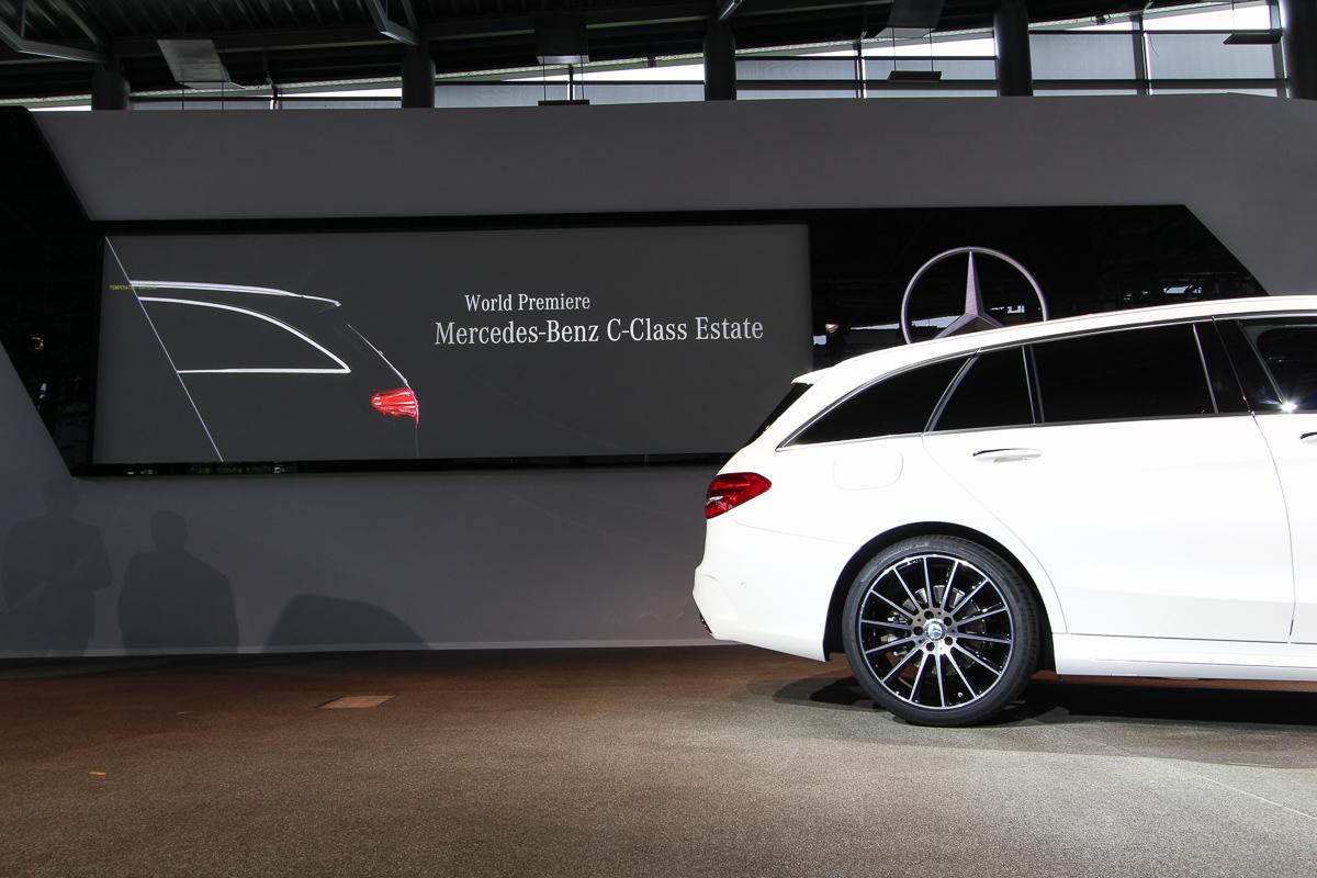 mercedes-benz-c-klasse-t-modell-2014-neu-c250-kombi-jens-stratmann-video-2