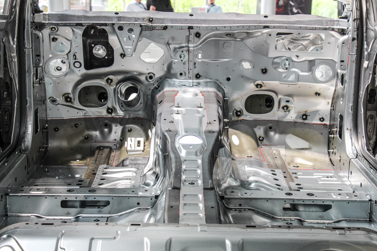 mercedes-benz-c-klasse-t-modell-2014-neu-c250-kombi-jens-stratmann-video-8
