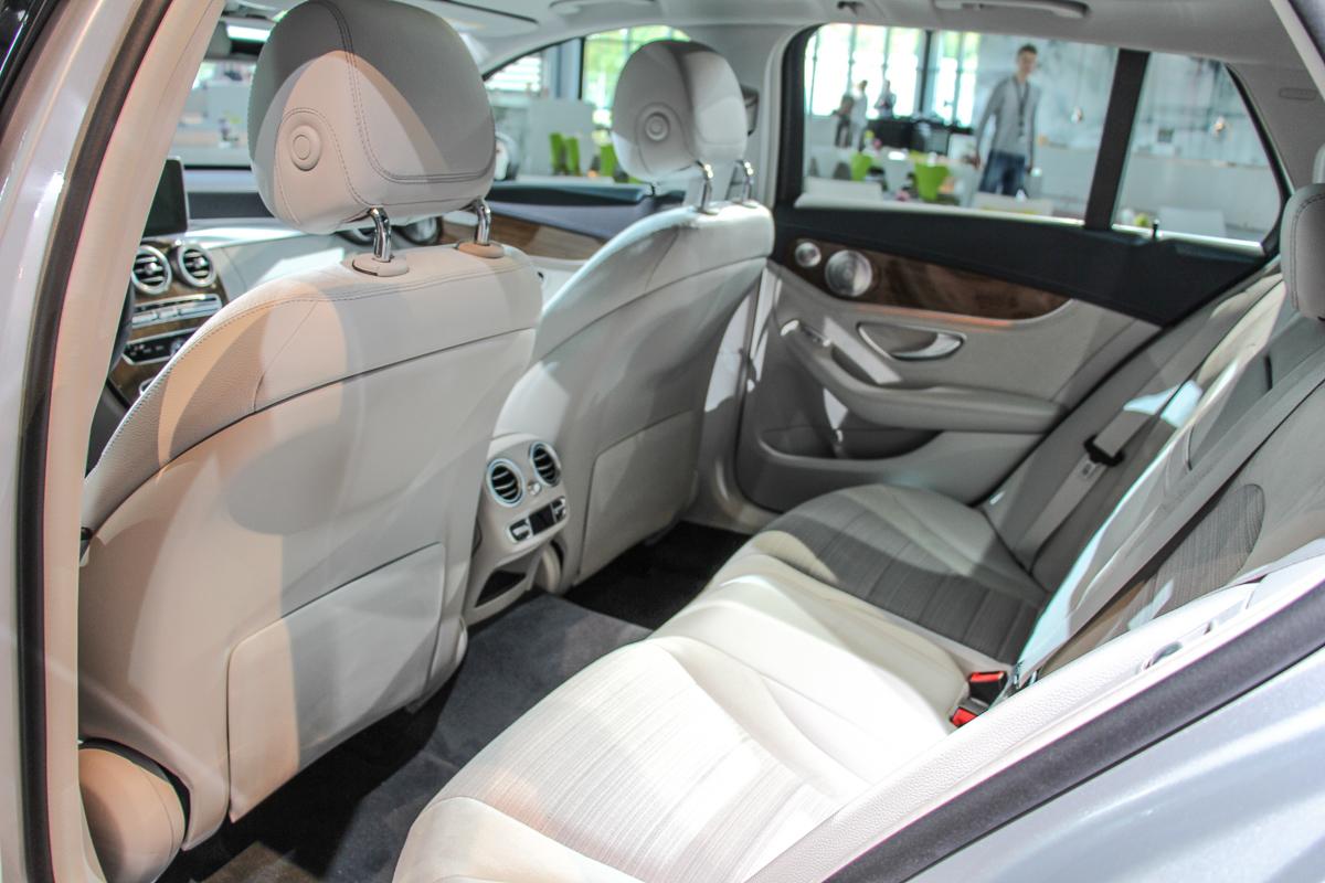 mercedes-benz-c-klasse-t-modell-2014-neu-c250-kombi-jens-stratmann-video-9
