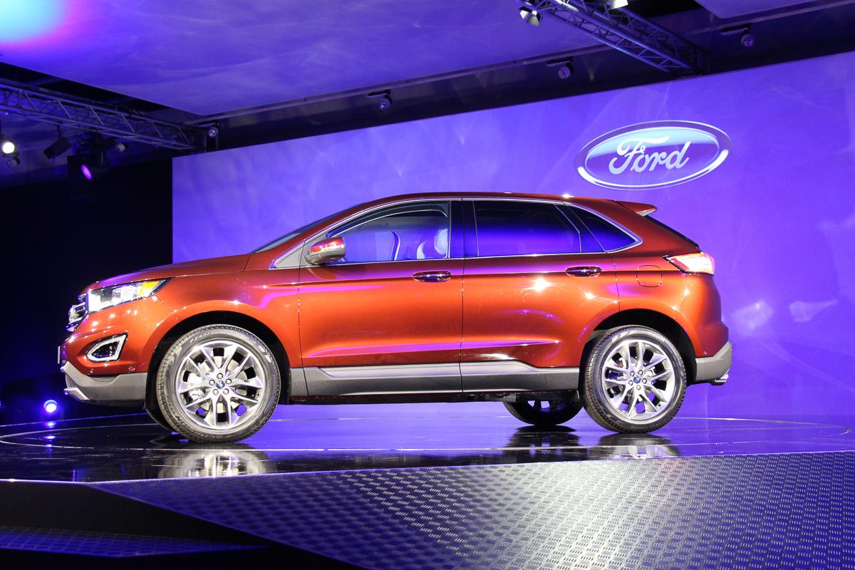 Ford-Edge-2014-2015-Daten-Informationen-Vorstellung-Preis-Motor-3