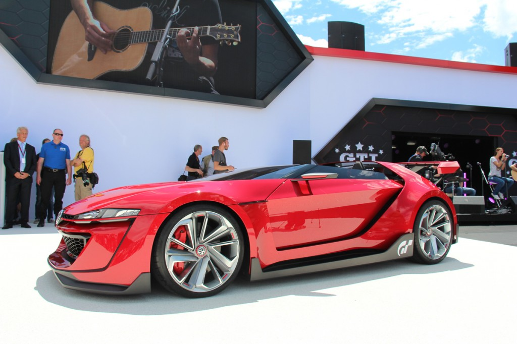 GTI-Roadster-Woerthersee-2014