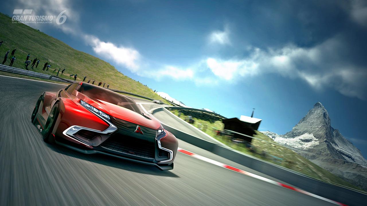 Mitsubishi-Concept-XR-PHEV-Evolution-Vision-Gran-Turismo-1