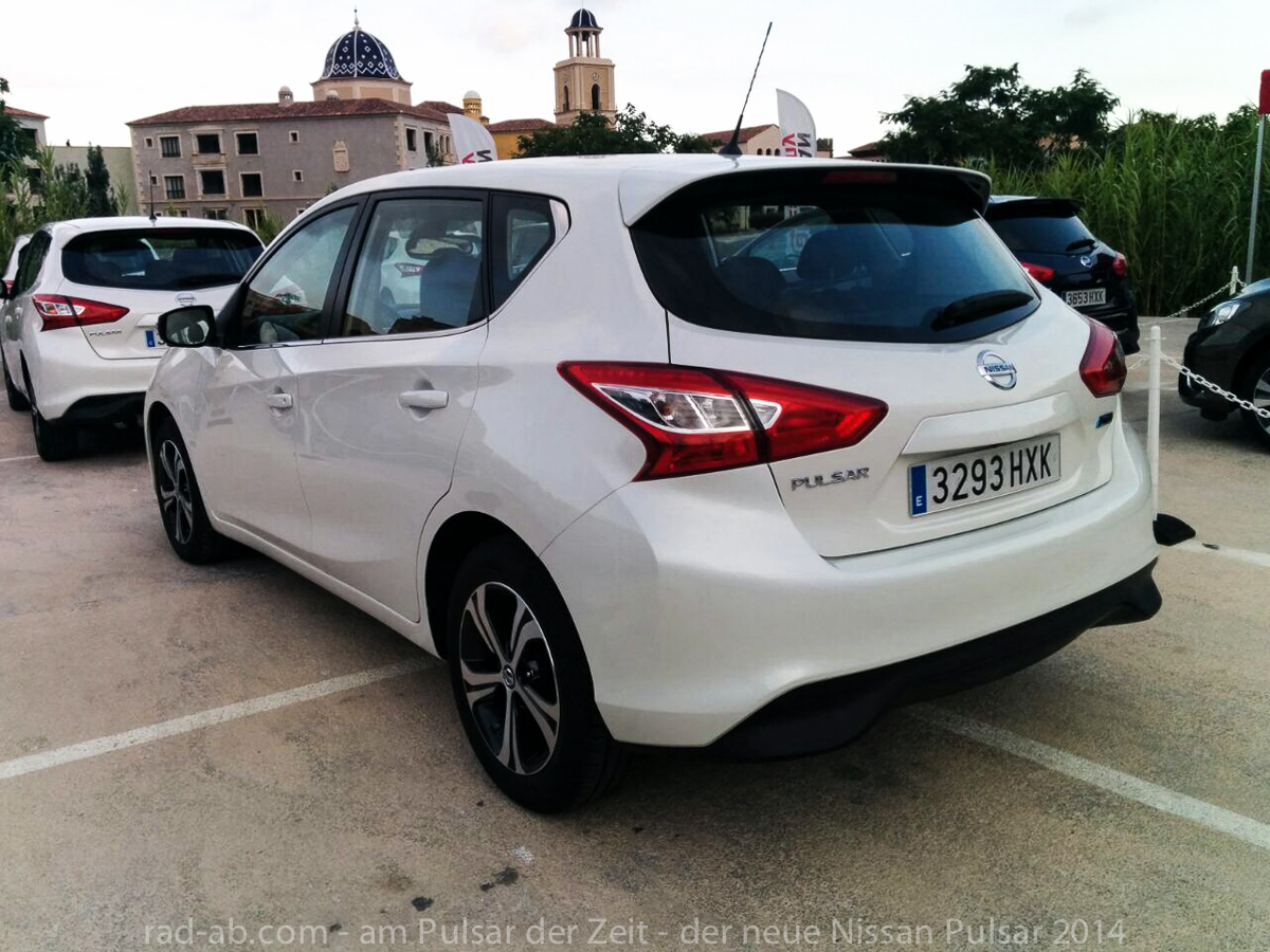 Nissan-Pulsar-2014-Fotos-Blog-Test-Preis-Deutschland-Jens-Stratmann-rad-ab-1