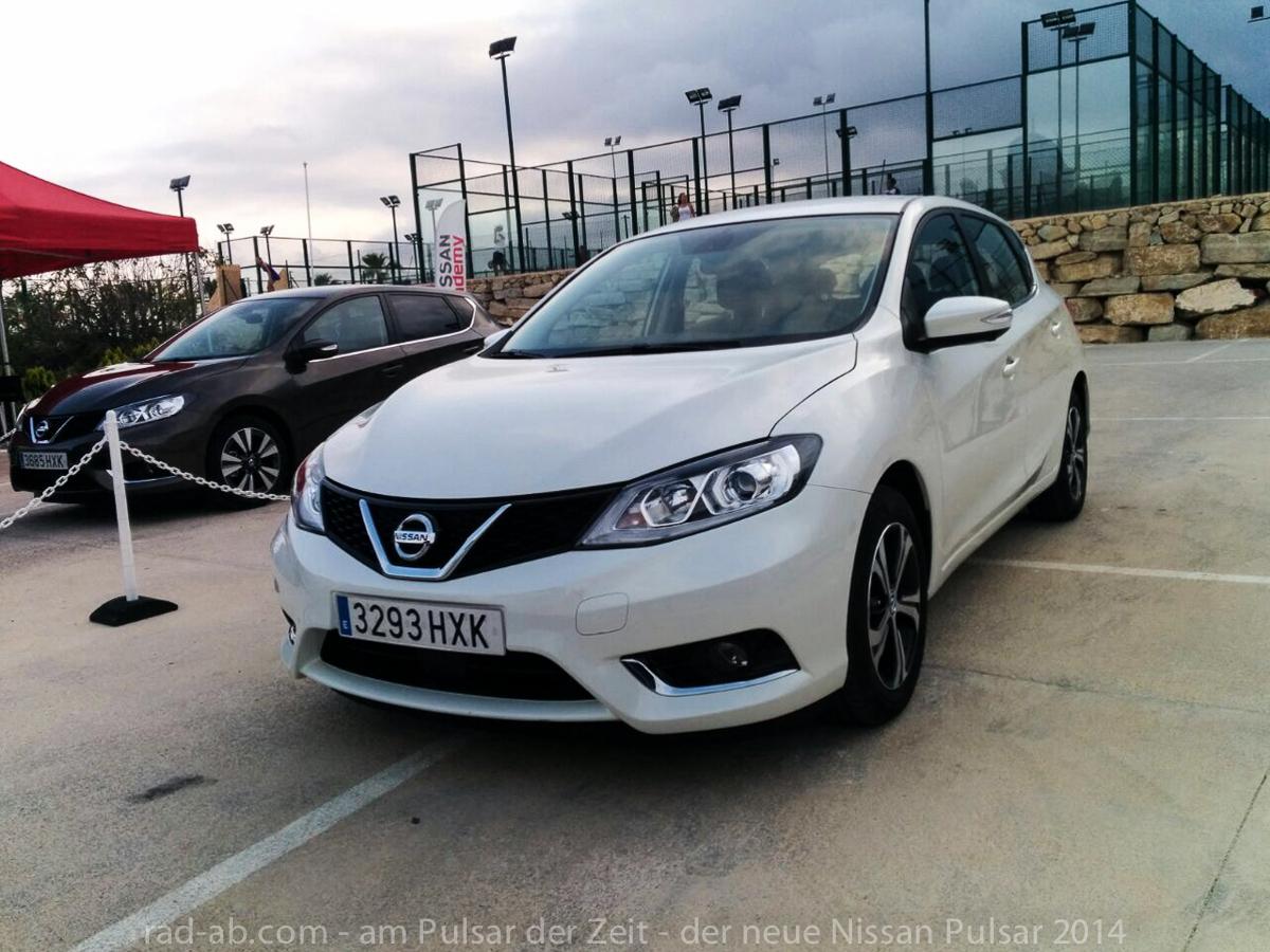 Nissan-Pulsar-2014-Fotos-Blog-Test-Preis-Deutschland-Jens-Stratmann-rad-ab-3