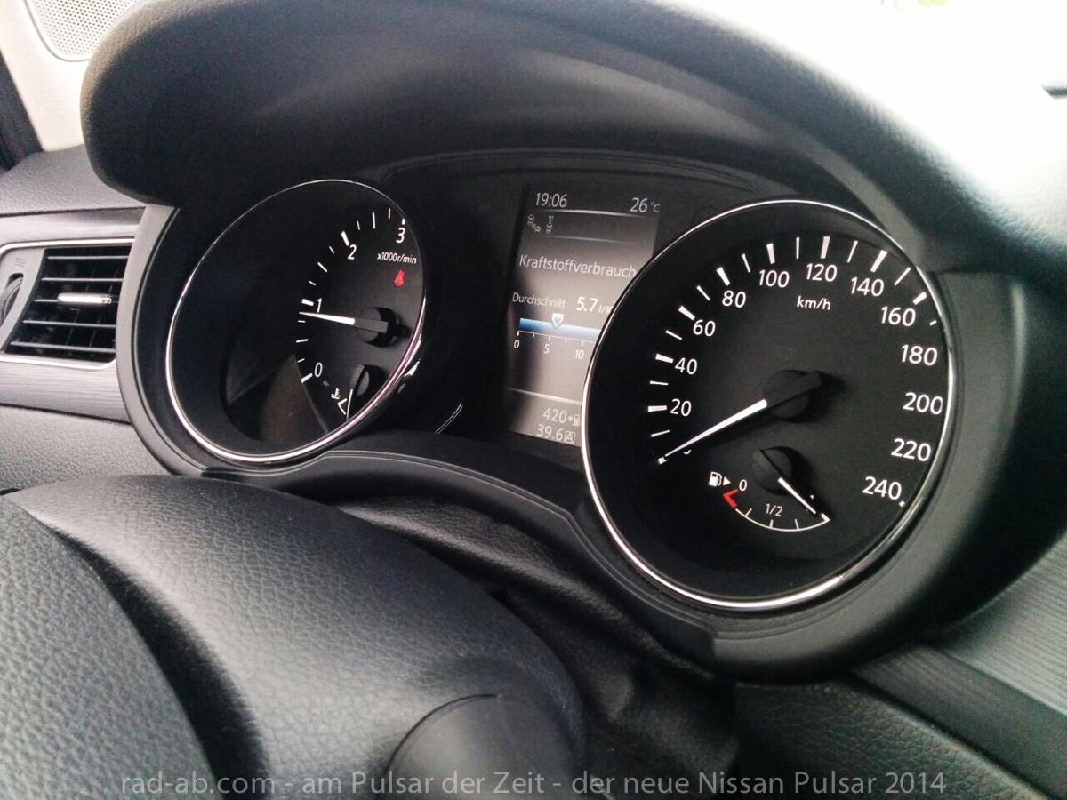 Nissan-Pulsar-2014-Fotos-Blog-Test-Preis-Deutschland-Jens-Stratmann-rad-ab-5