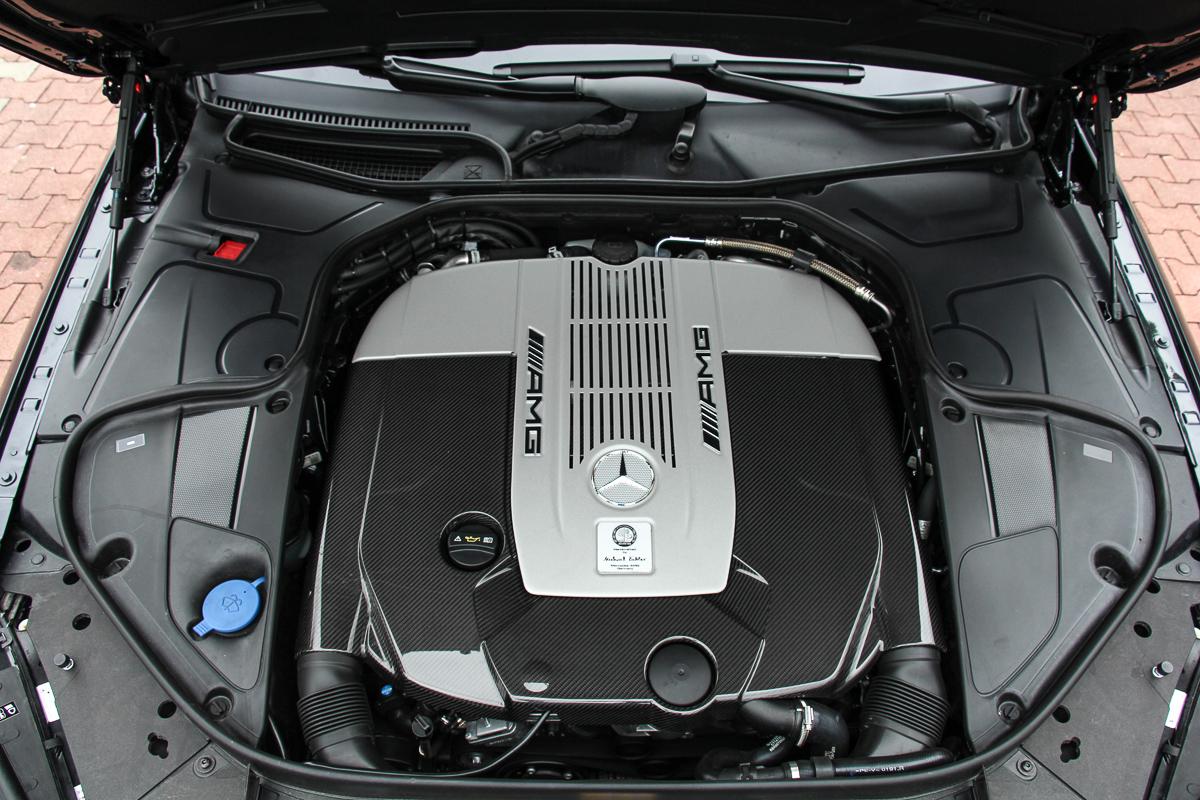 S65-AMG-rad-ab-Jens-Stratmann-Mercedes-Benz-5