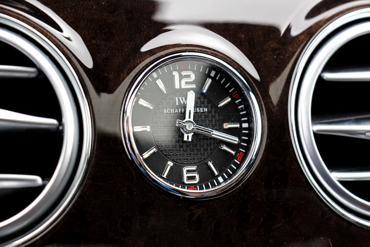 S65-AMG-rad-ab-Jens-Stratmann-Mercedes-Benz-6