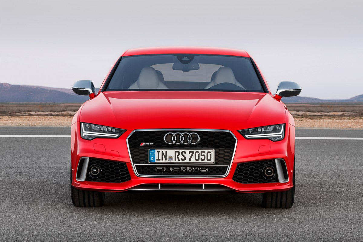 audi-rs7-facelift-2014-front