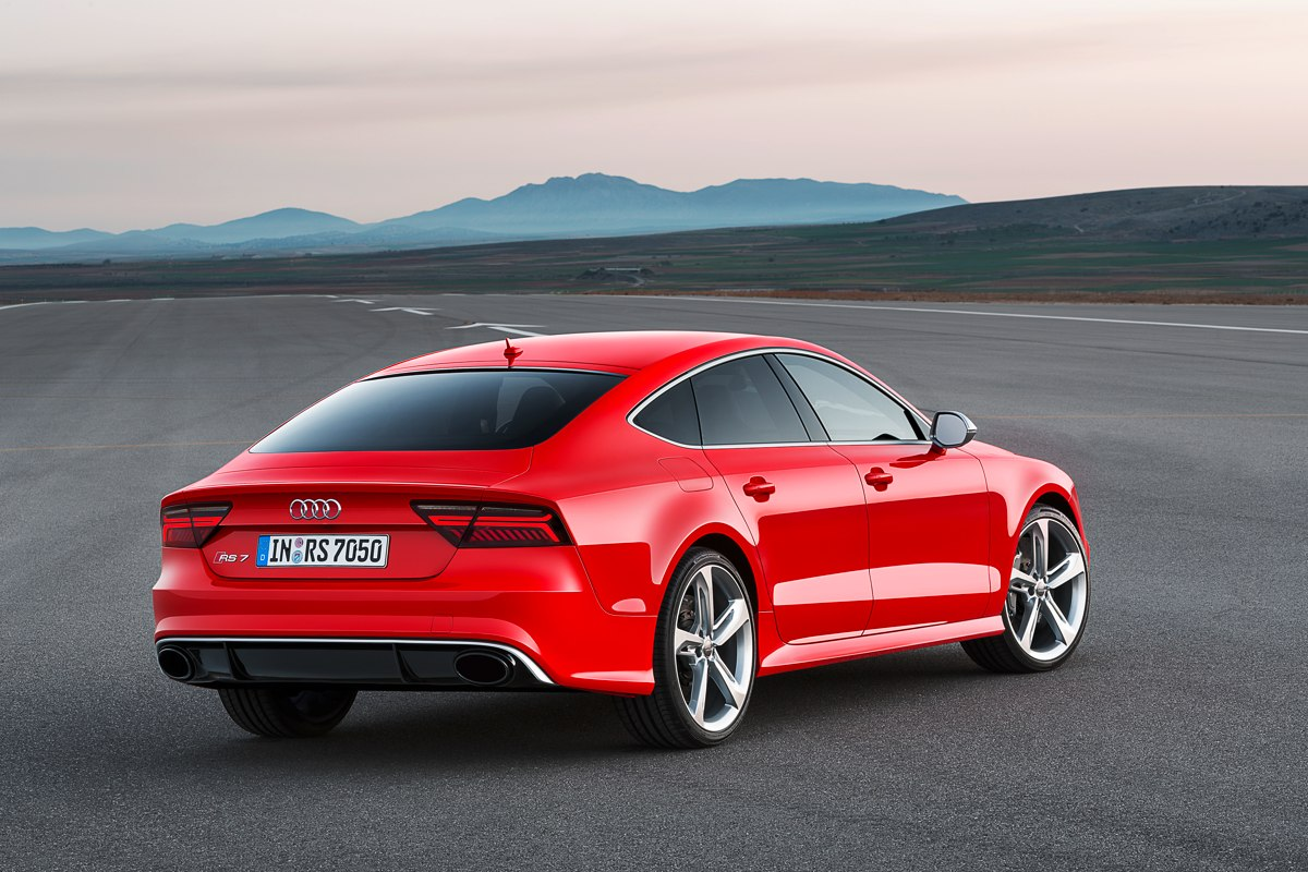 audi-rs7-facelift-2014-heck