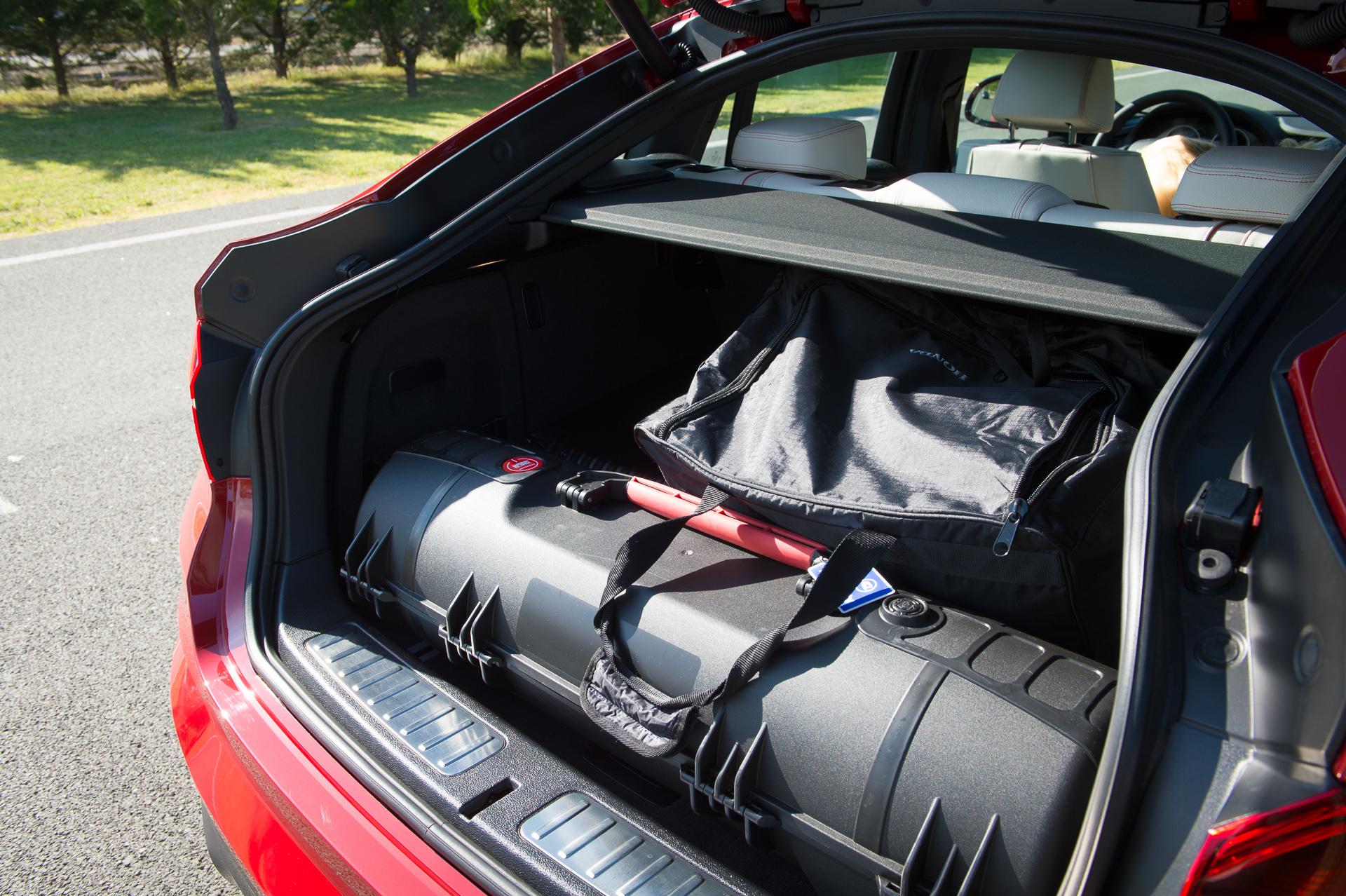bmw-x4-kofferraum