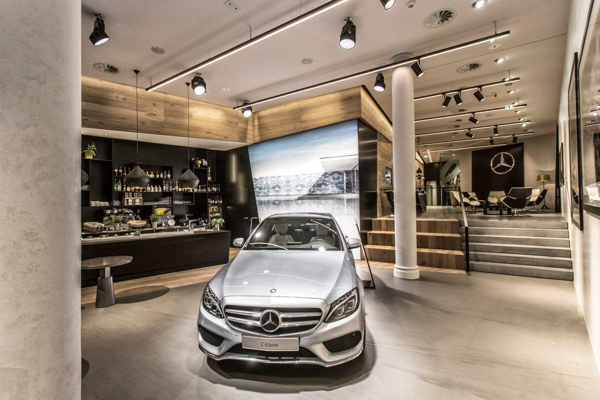 mercedes-benz-me-store-shop-hamburg-2014-fotos-02