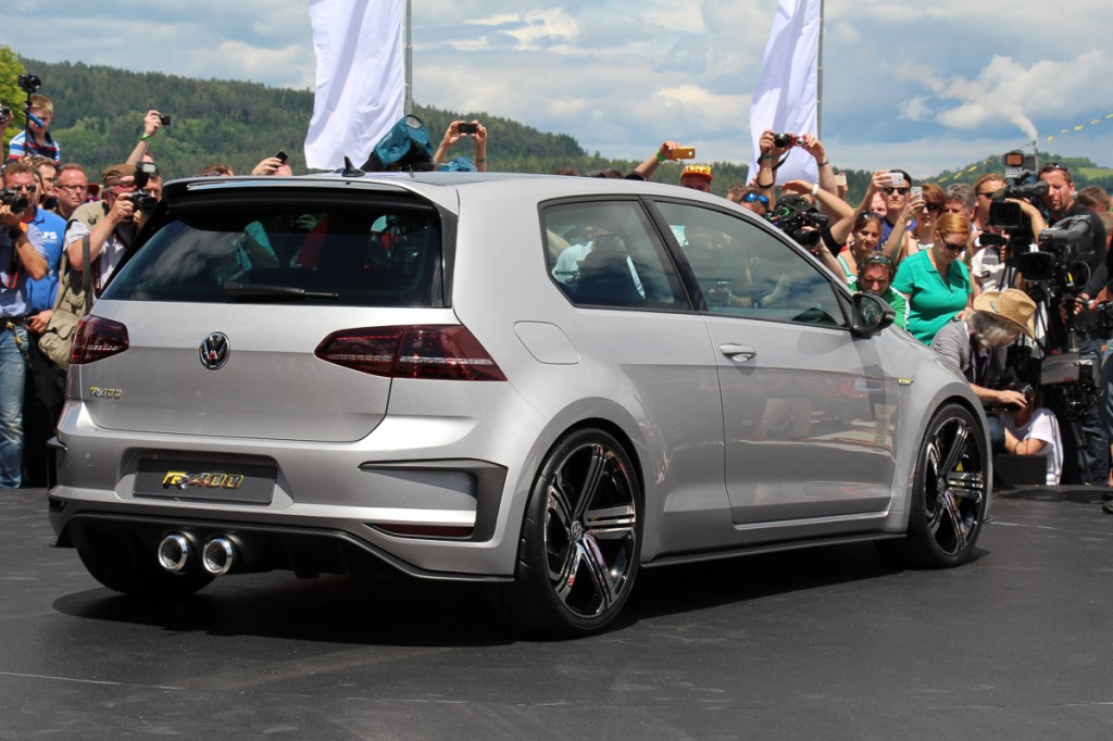 vw-golf-r400-woerthersee-2014