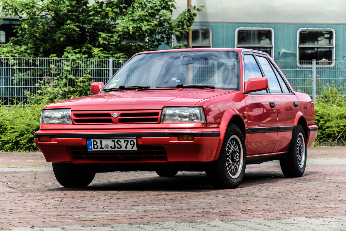 Nissan-Bluebird-T72-Jens-Stratmann-1
