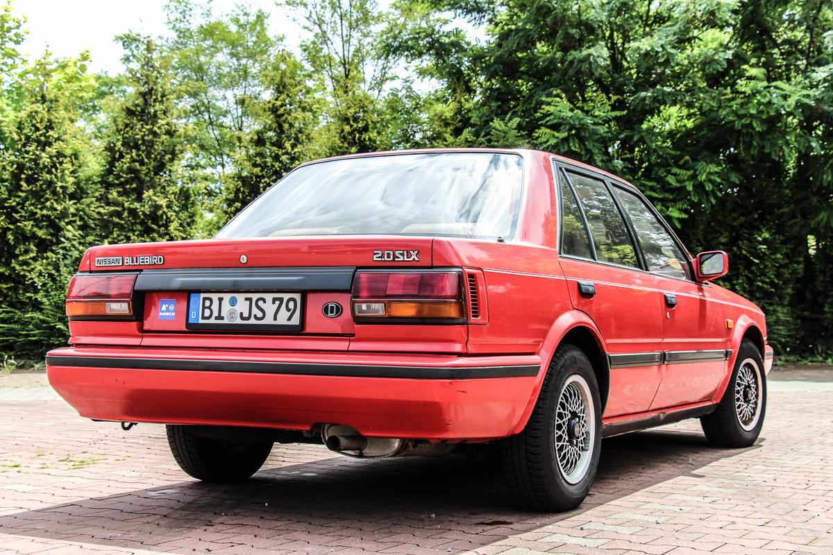 Nissan-Bluebird-T72-Jens-Stratmann-2