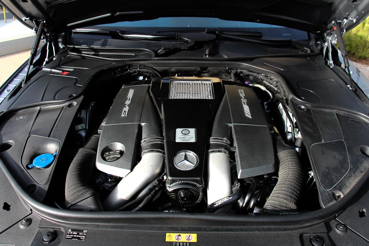 mercedes-benz-s-klasse-coupe-s63-amg-jens-stratmann-5