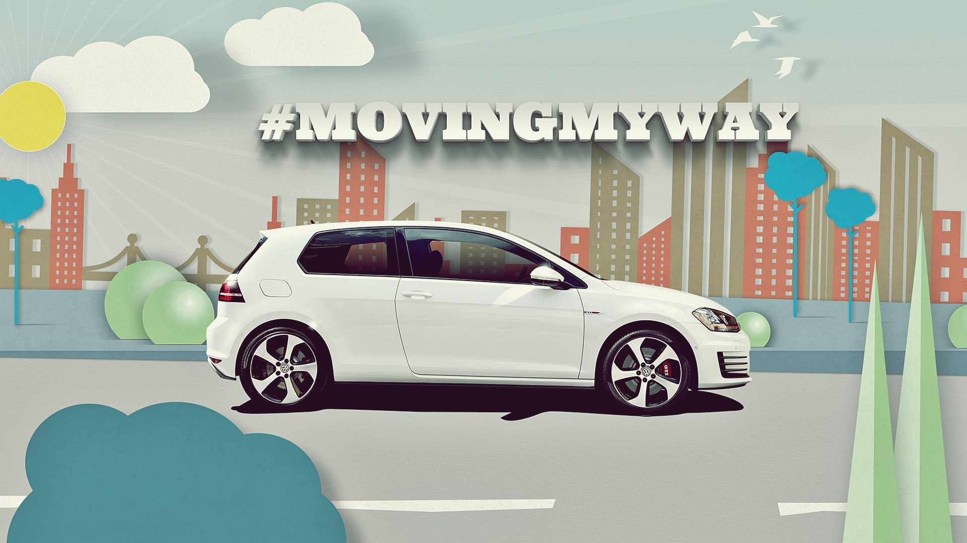 movingmyway-europcar-gewinnspiel-golf-gti
