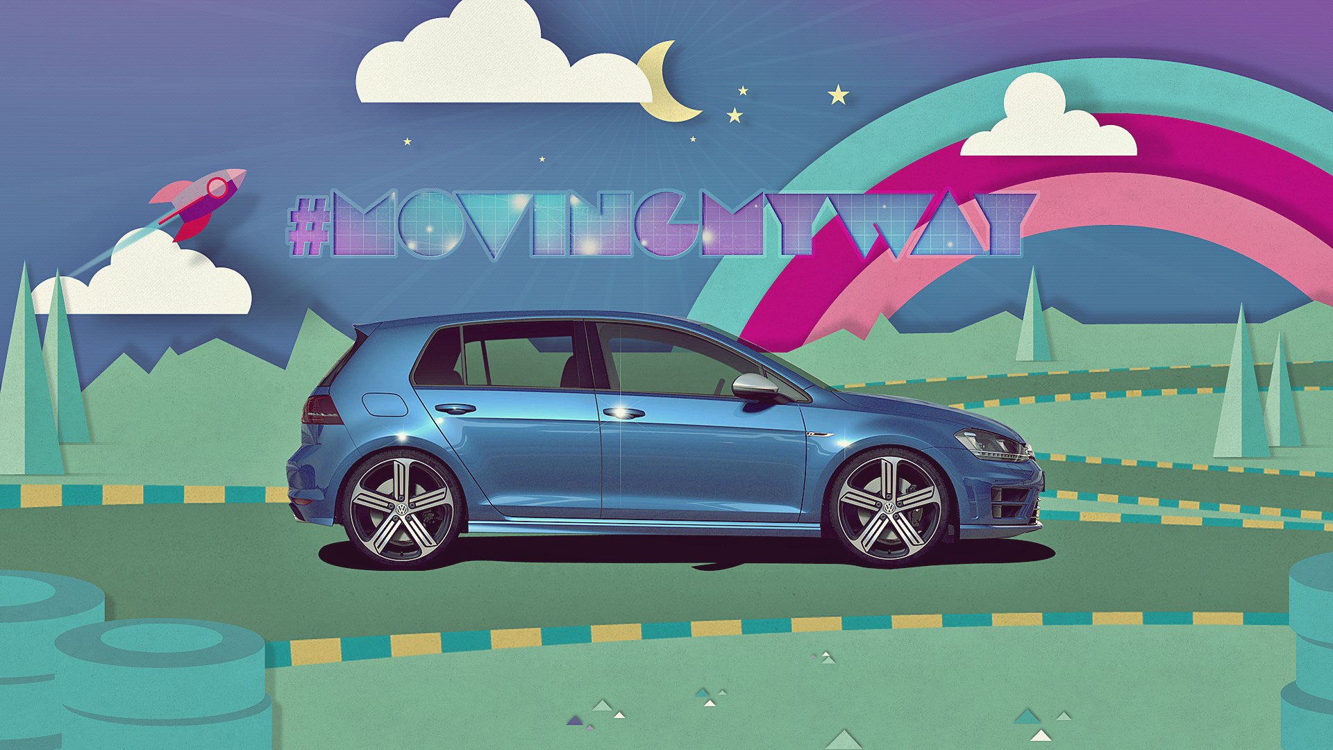 movingmyway-europcar-gewinnspiel-golf-r