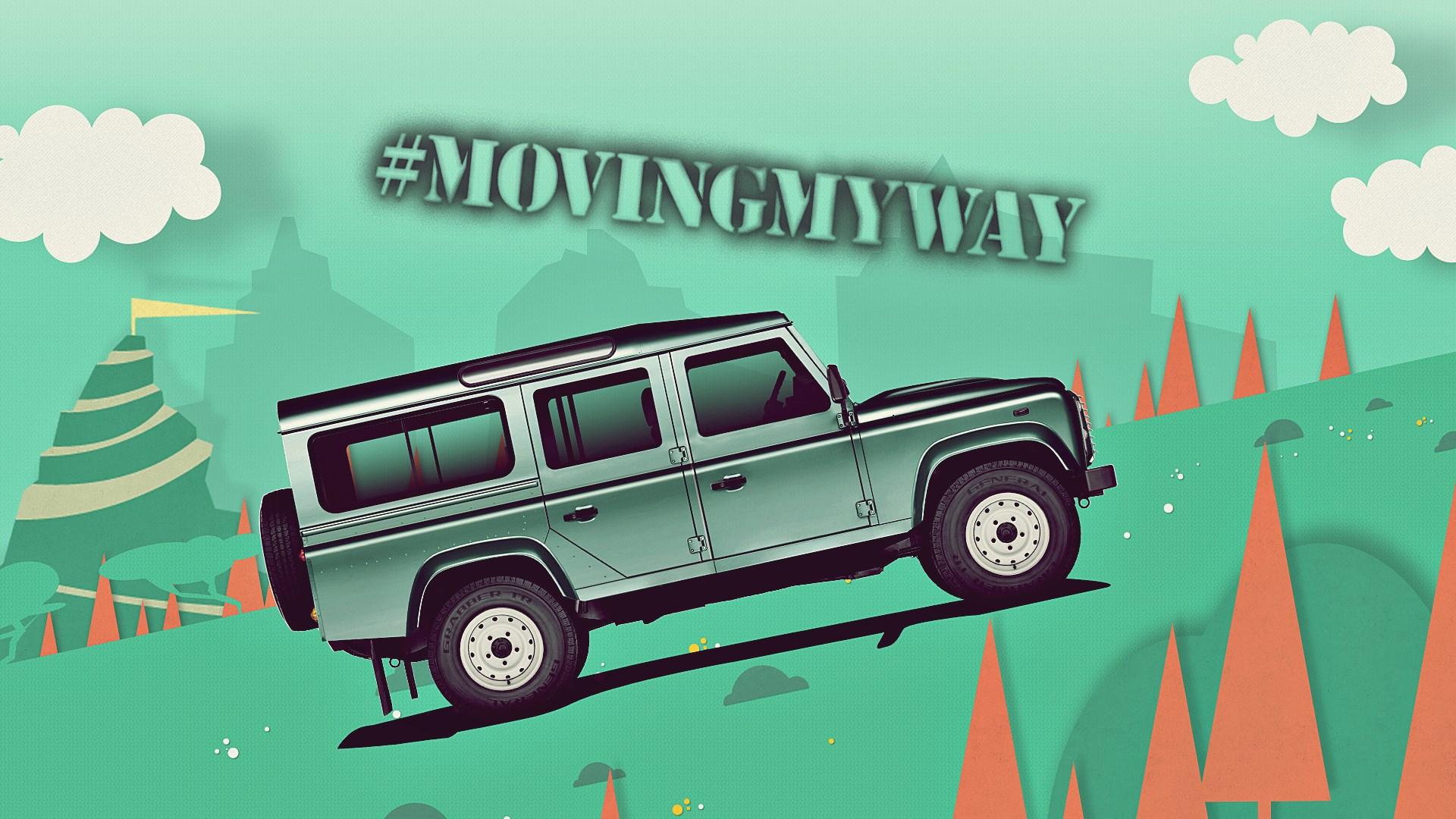 movingmyway-europcar-gewinnspiel-landrover-defender