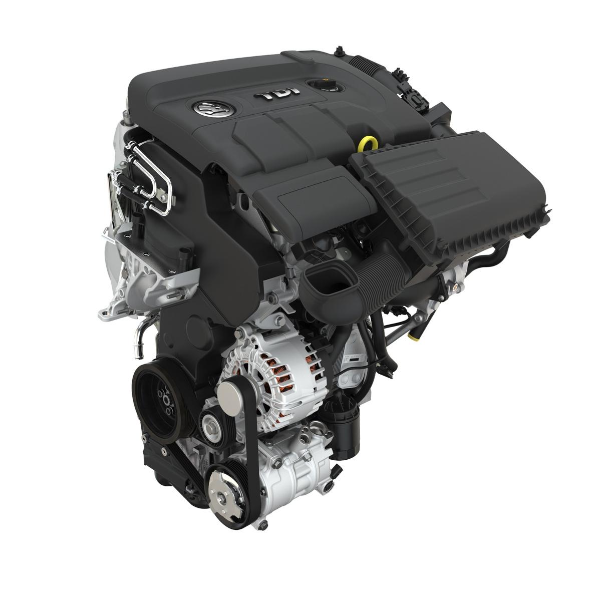 Nová ŠKODA Fabia p?ijíždí se zcela novou paletou motor?