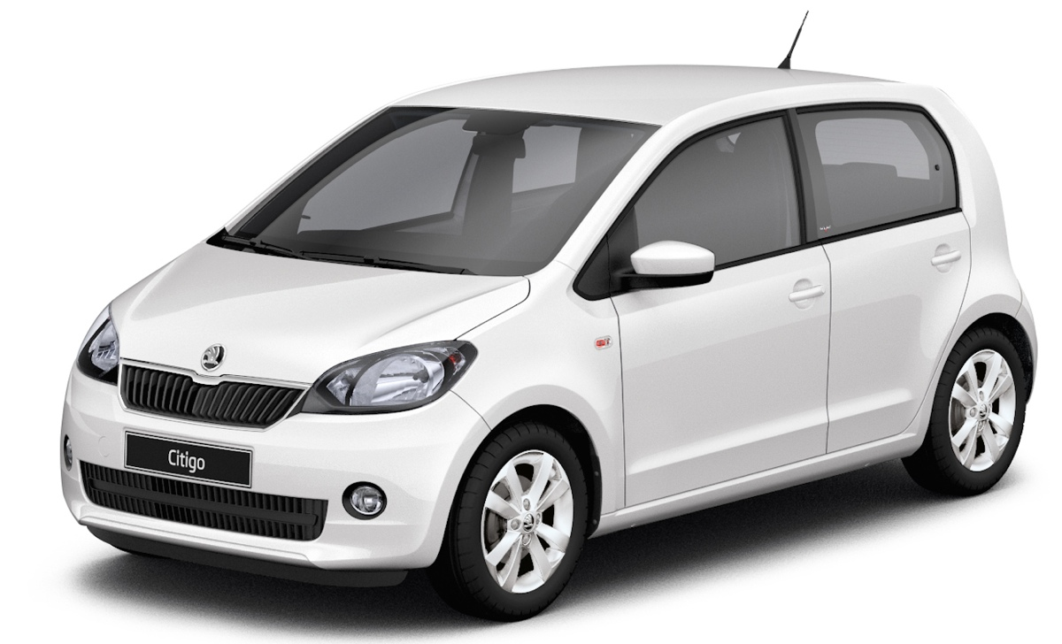 skoda-citigo-sound-cool-edition-2014 Kopie