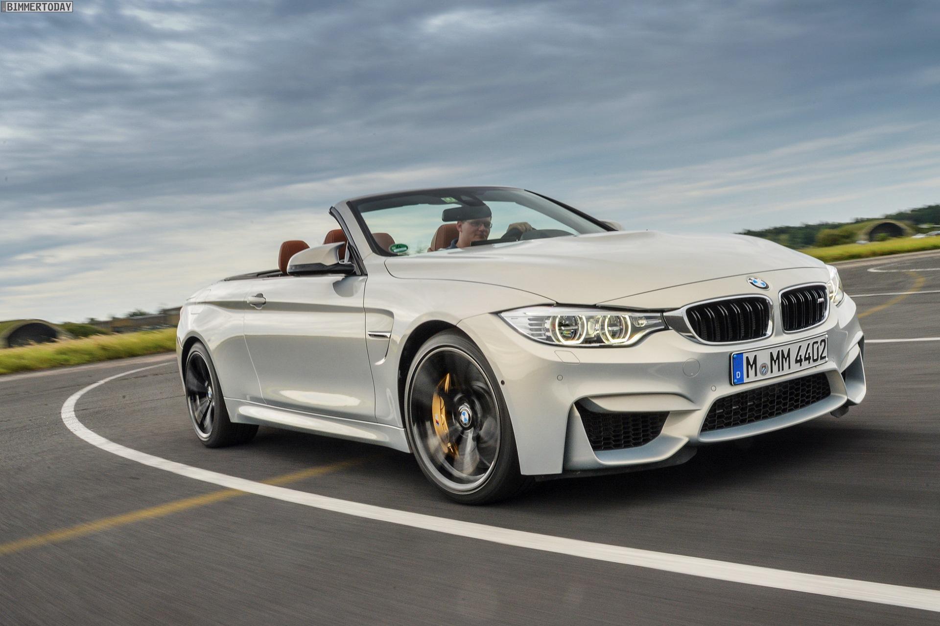 BMW-M4-Cabrio-Fahrbericht-F83-Mondstein-Individual-bimmer-today