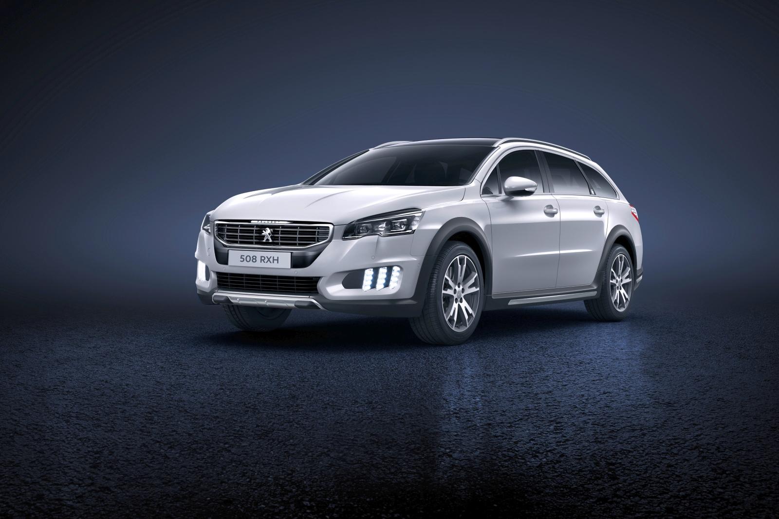 Peugeot-508-001