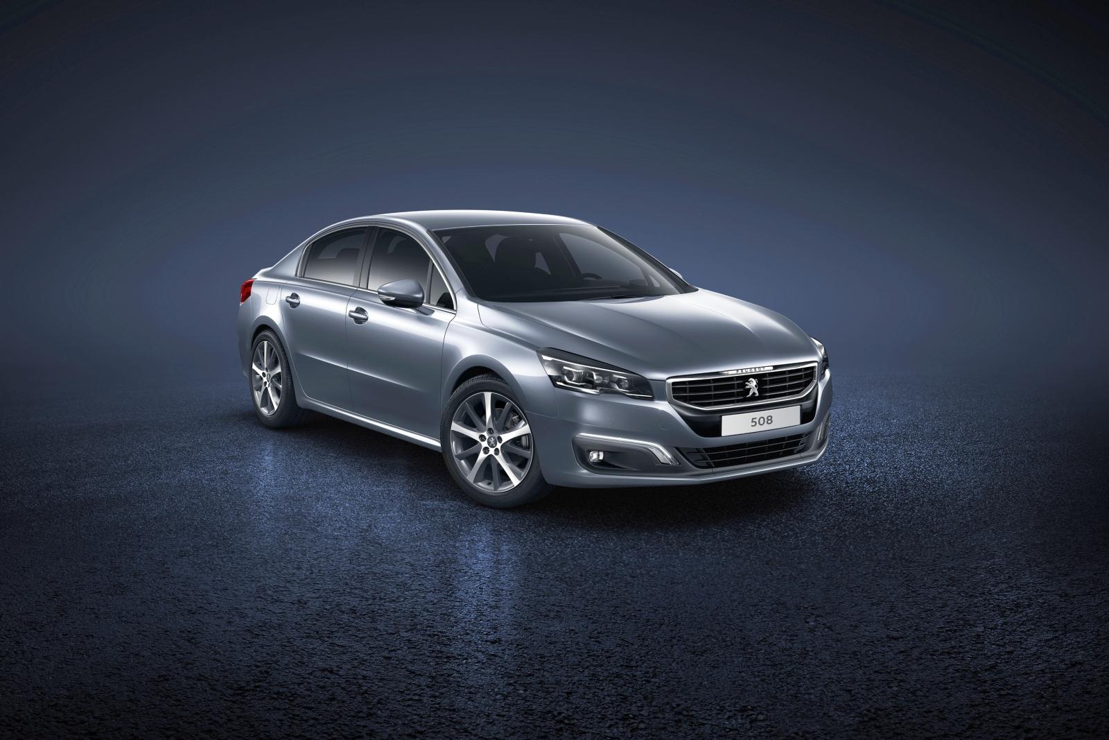 Peugeot-508-006