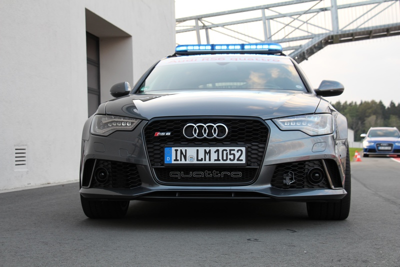 audi-rs6-bilster-berg-video