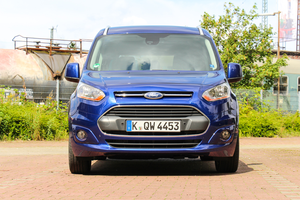 ford-tourneo-connect-2014-test-fahrbericht-video-01