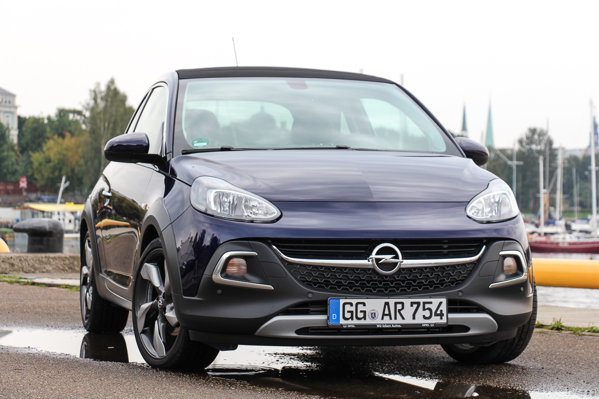 opel-adam-rocks-turbo-dreizylinder-115ps-170nm-test-fahrbericht-jens-stratmann-auto-blog-7