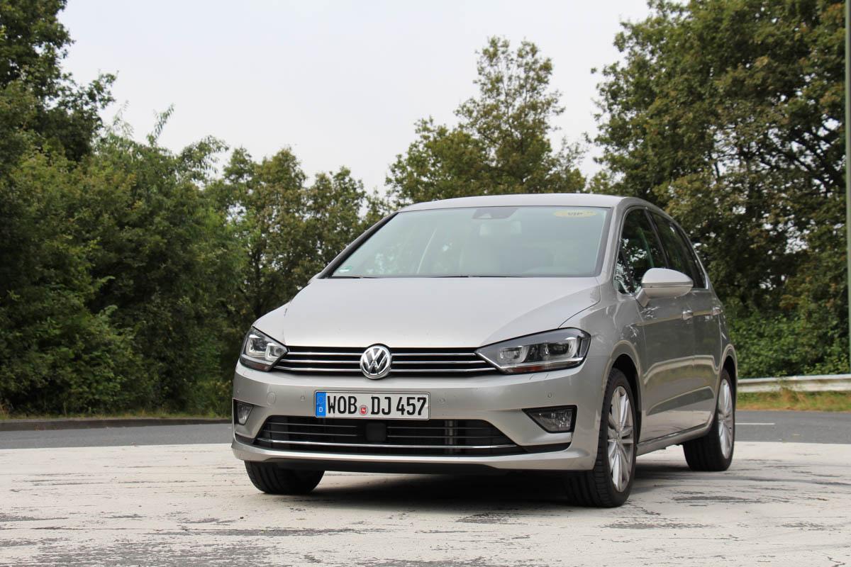 vw-golf-sportsvan-2014-test-fahrbericht-meinung-kritik-jens-stratmann-drive-blog-13