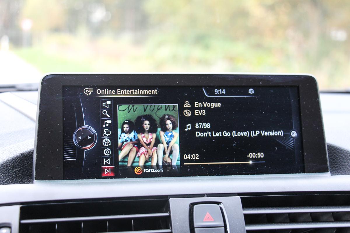 2014-BMW-118d-Sport-bmw-blog-jens-stratmann-1