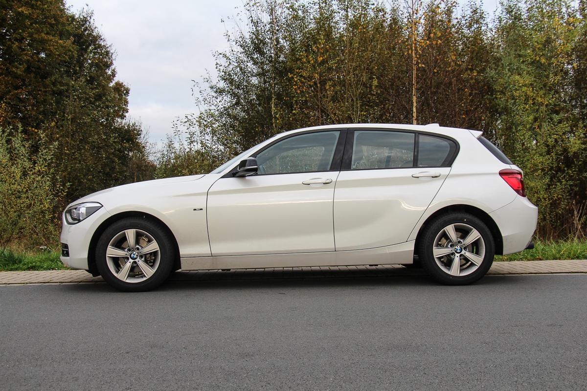 2014-BMW-118d-Sport-bmw-blog-jens-stratmann-11