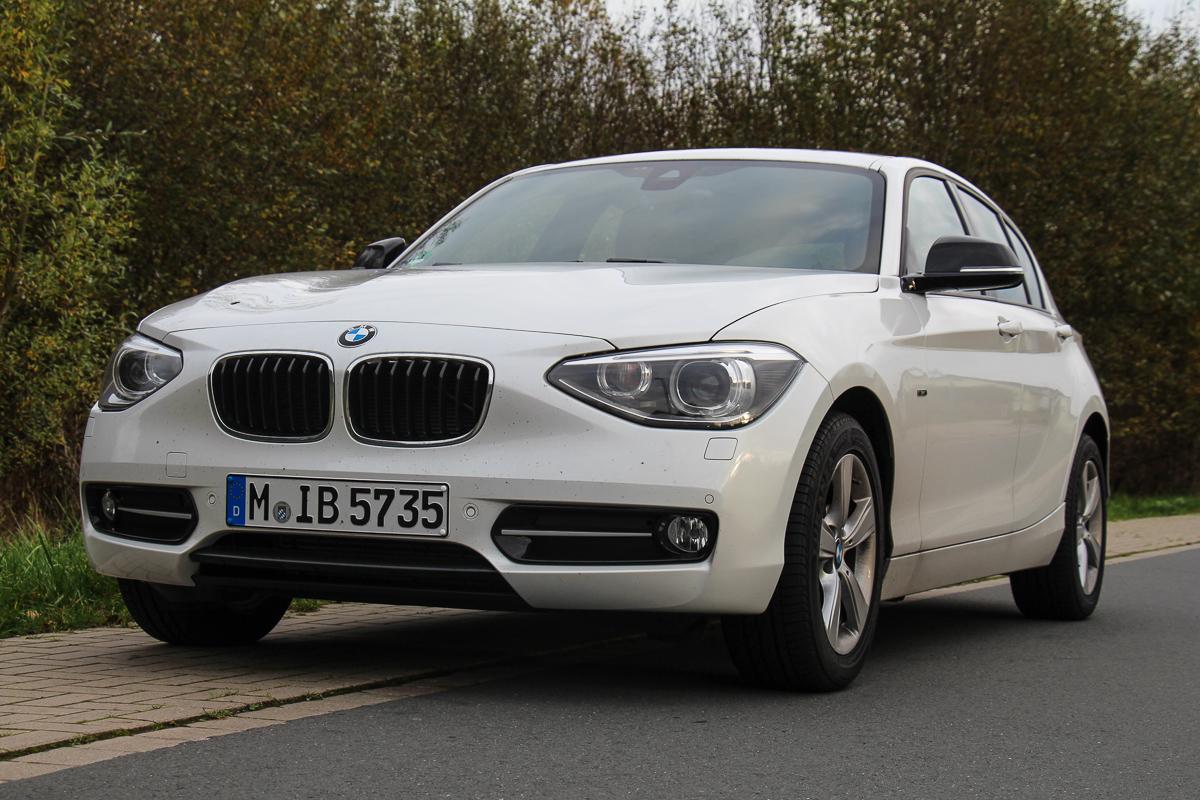 2014-BMW-118d-Sport-bmw-blog-jens-stratmann-12