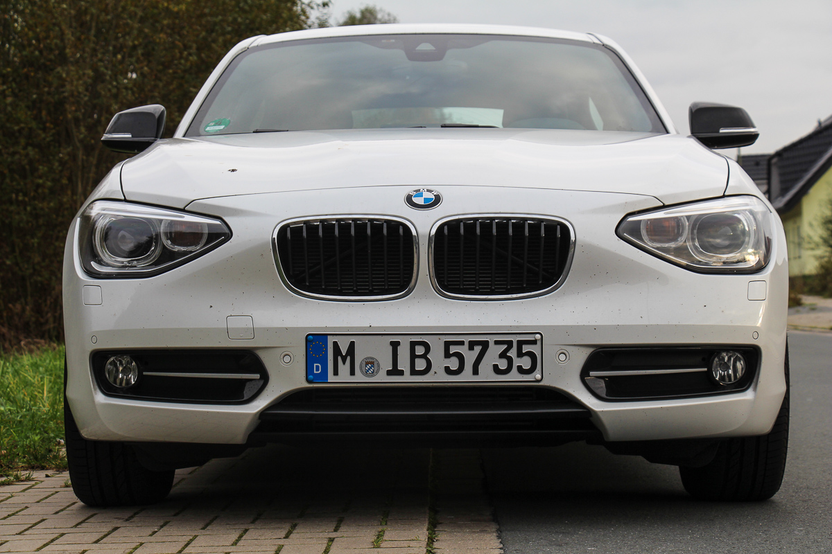 2014-BMW-118d-Sport-bmw-blog-jens-stratmann-14