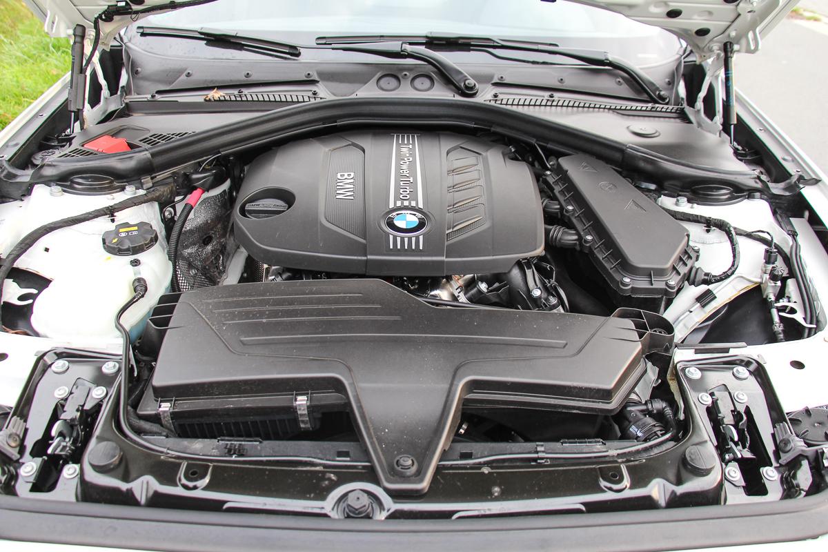 2014-BMW-118d-Sport-bmw-blog-jens-stratmann-15