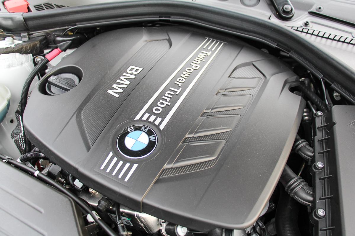 2014-BMW-118d-Sport-bmw-blog-jens-stratmann-16