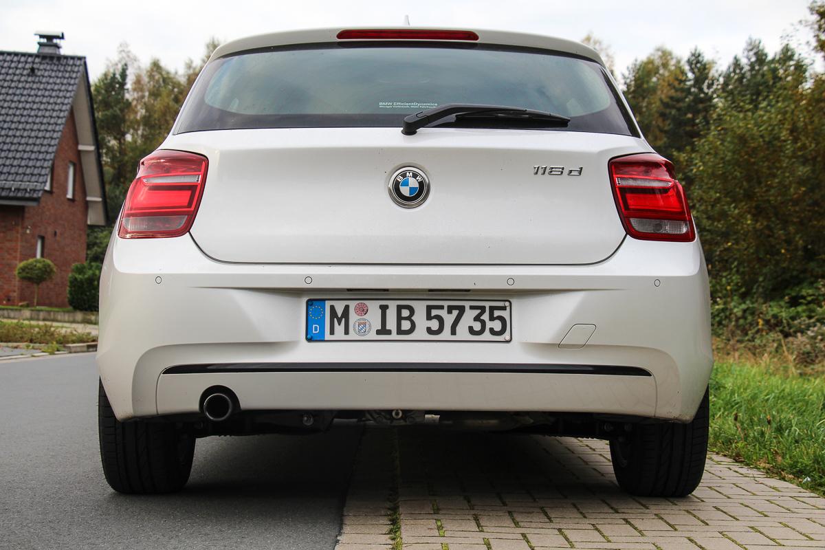 2014-BMW-118d-Sport-bmw-blog-jens-stratmann-17