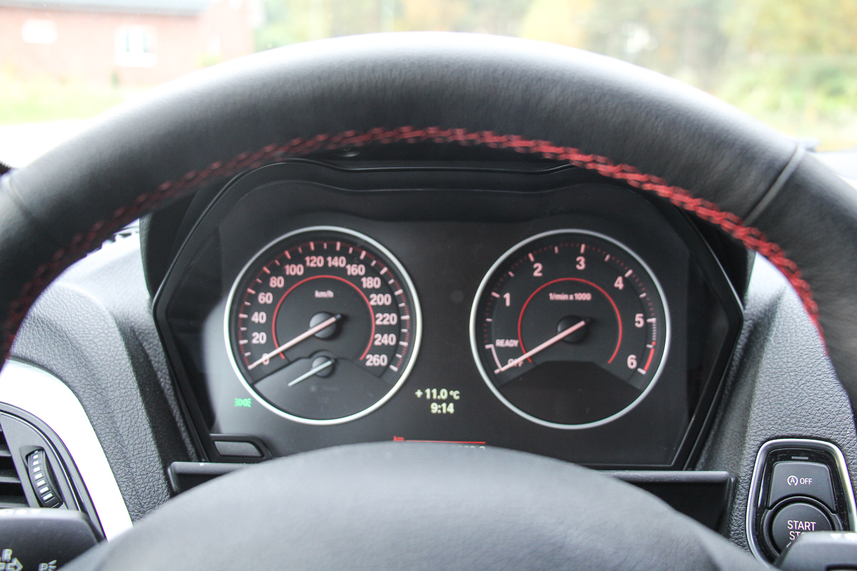 2014-BMW-118d-Sport-bmw-blog-jens-stratmann-2