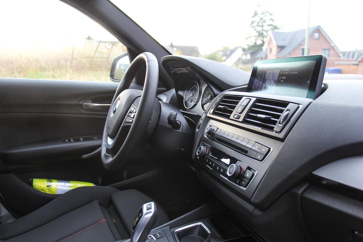 2014-BMW-118d-Sport-bmw-blog-jens-stratmann-23