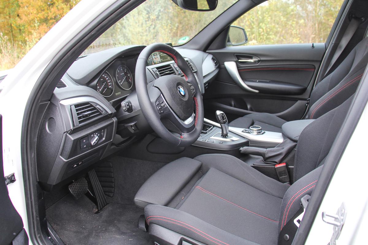 2014-BMW-118d-Sport-bmw-blog-jens-stratmann-4