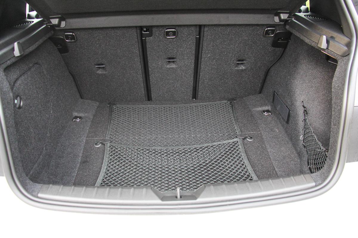2014-BMW-118d-Sport-bmw-blog-jens-stratmann-9